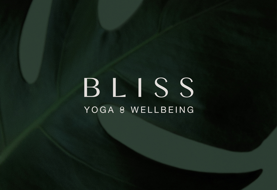 GroszCoLab Bliss Yoga Hero